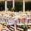 Thumbnail: Cadeira Ripas Madeira