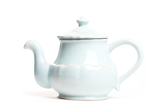 Bule de Chá Costa Nova