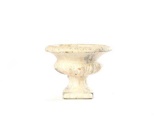 Taça de cerâmica 7