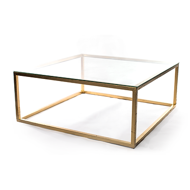 Mesa Baixa Dourada 1