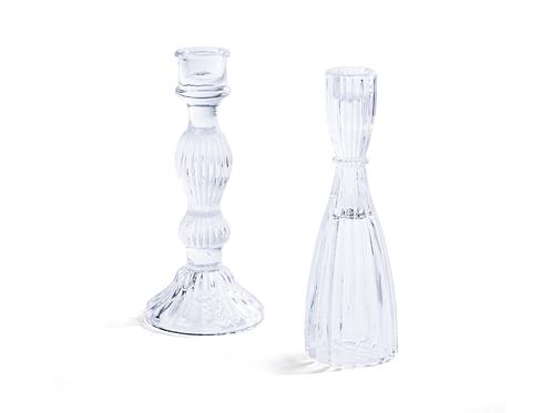 Solitário de vidro 4