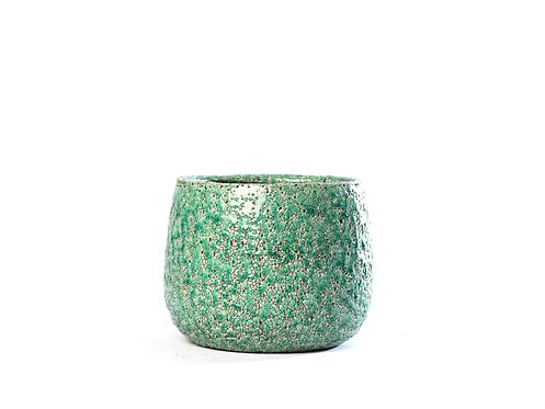 Taça de cerâmica 9