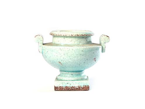 Taça de cerâmica 19