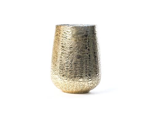 Taça de vidro 15