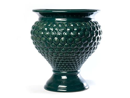 Taça de cerâmica grande 3