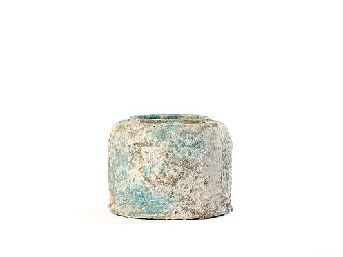Taça de cerâmica 3