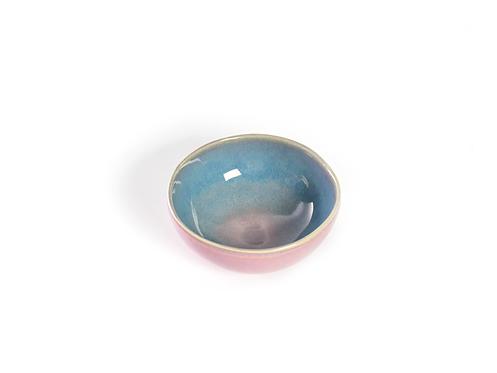 Taça pequena de cerâmica I