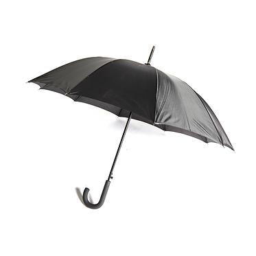 Chapéu de Chuva (personalizável)