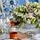 Thumbnail: Taça de cerâmica 20