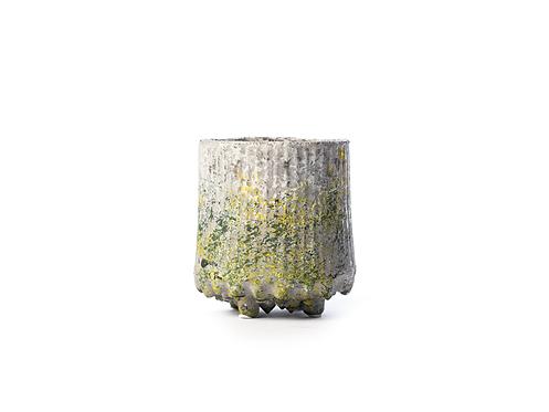 Taça de cerâmica 1
