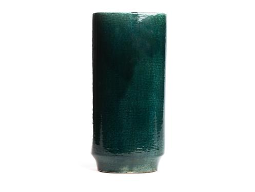Taça de cerâmica grande 1