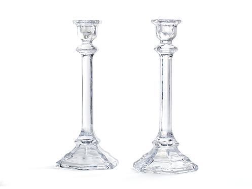Solitário de vidro 3