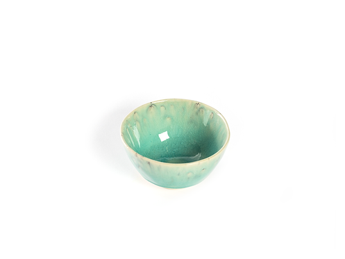 Taça pequena de cerâmica II