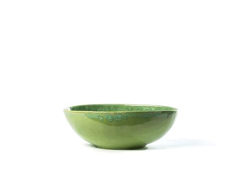 Taça de cerâmica 23