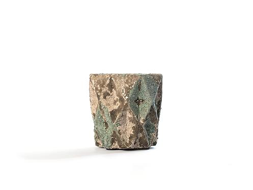 Taça de cerâmica 18