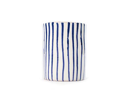 Taça de cerâmica 24