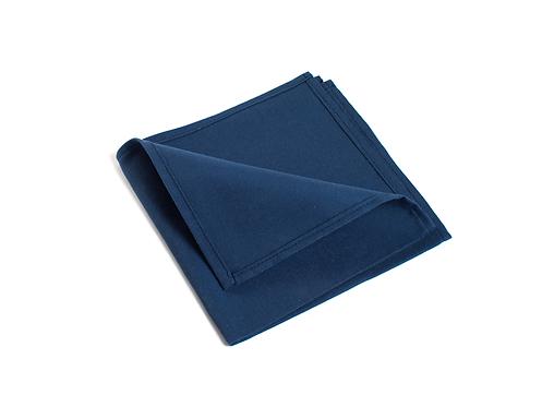 Guardanapos Linho Azul