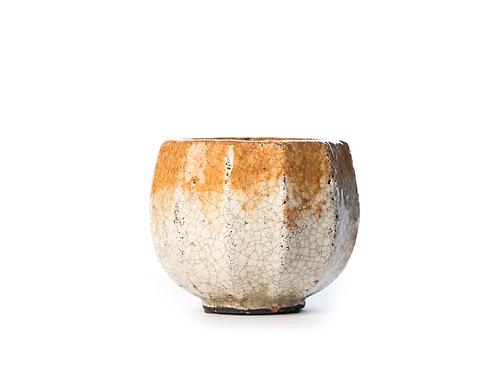 Taça de cerâmica 13