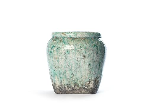 Taça de cerâmica 14