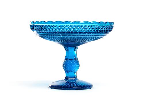 Taça de vidro 3