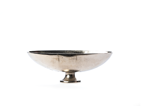 Taça de casquinha 11