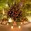 Thumbnail: Copos para velas 20