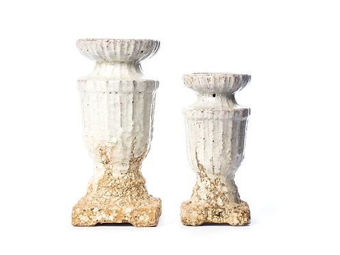 Solitário cerâmica 1