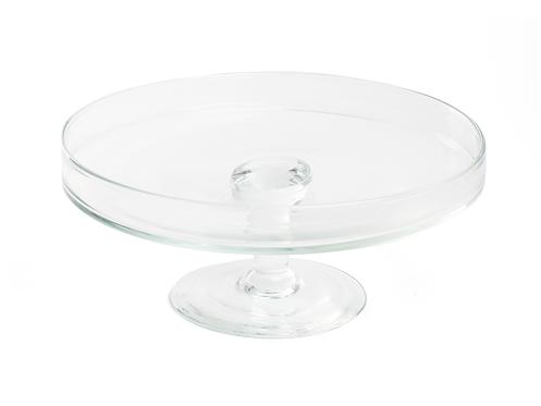 Taça de vidro 6