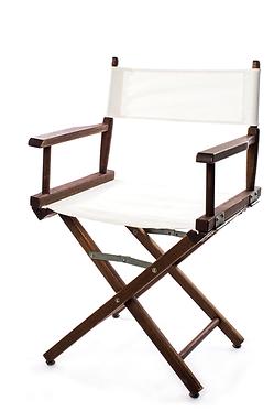 Cadeira Realizador