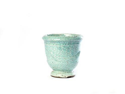 Taça de cerâmica 2