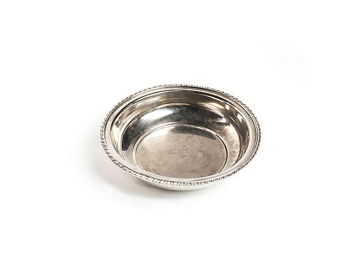 Taça de casquinha 5