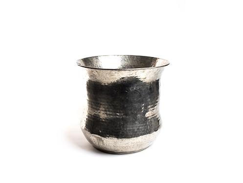 Taça de casquinha grande 2