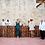 Thumbnail: Bar Troncos De Madeira