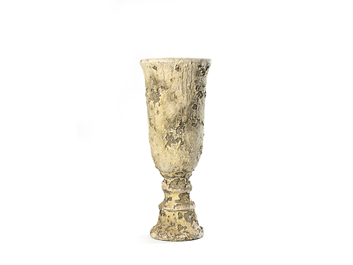 Taça de cerâmica 5