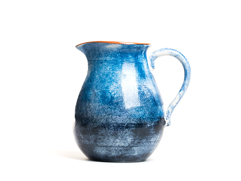 Jarro de Água Cerâmica I