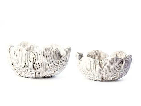 Conjunto taças de cerâmica 14