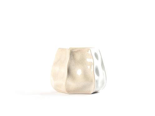 Taça de cerâmica 17