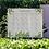 Thumbnail: Cavalete de Madeira Branco