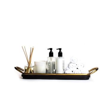 Kit para Casa de Banho