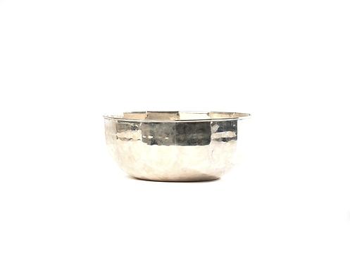 Taça de casquinha 3