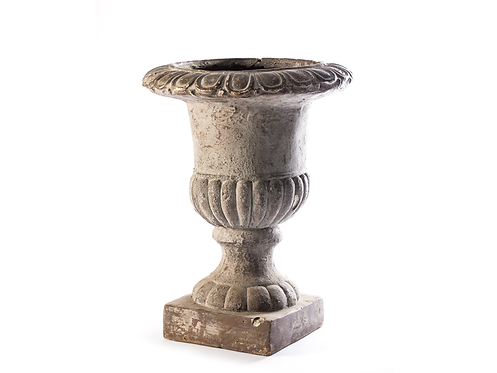 Taça de cerâmica grande 4
