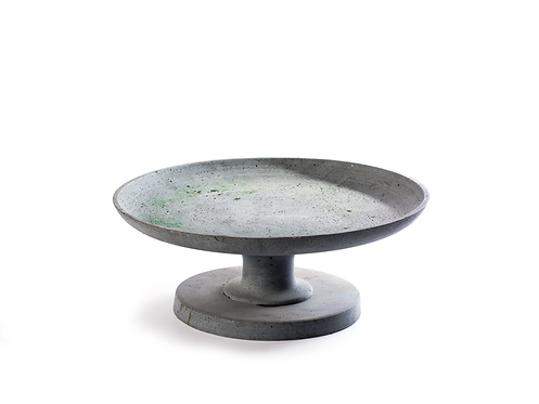 Taça de cerâmica 26