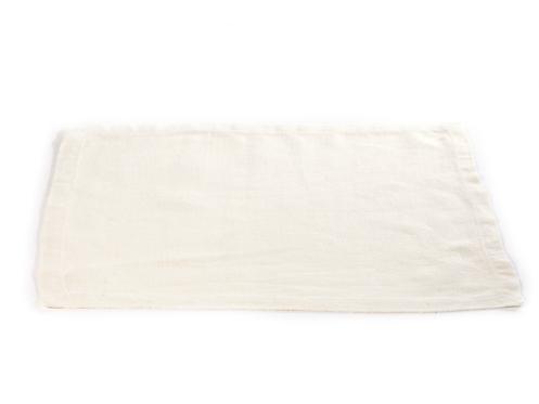 Individual Linho Branco