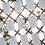 Thumbnail: Painel de Treliça
