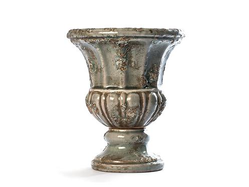 Taça de cerâmica 15