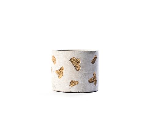 Taça de cerâmica 10