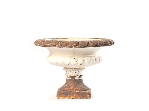 Taça de cerâmica 6