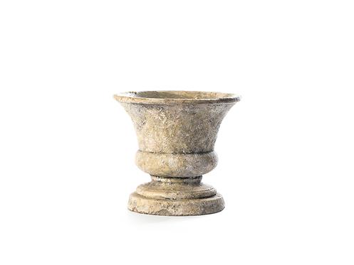 Taça de cerâmica 11