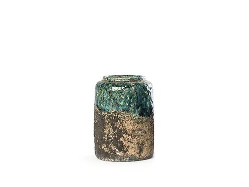 Taça de cerâmica 8