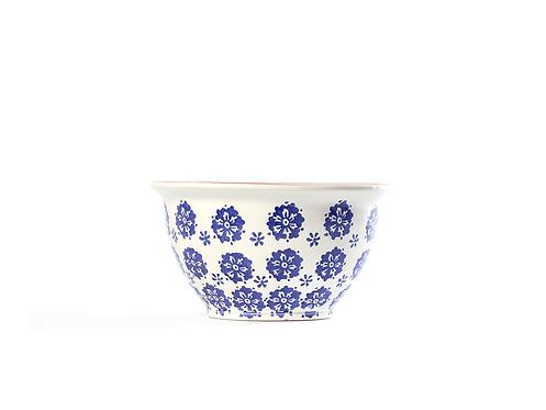 Taça de cerâmica 21